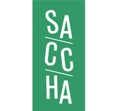 saccha_header_logo