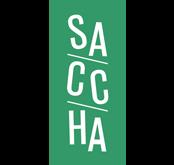 saccha_logo_footer